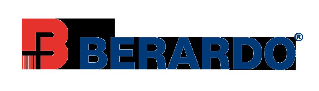 Logo-registrato