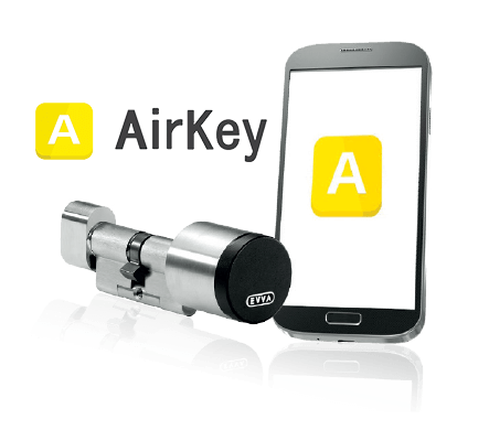 airkey-wisniowski