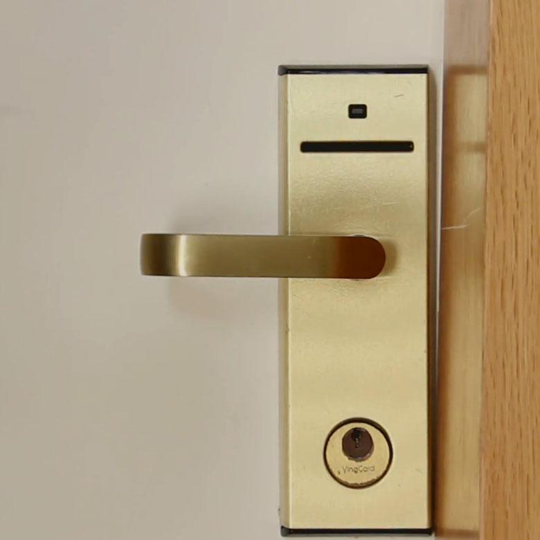 controllo_accessi_camere_hotel