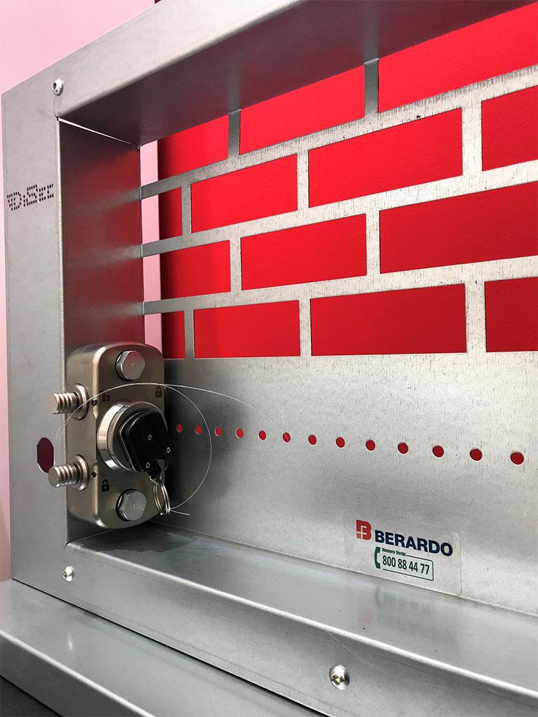 IMMAGINE-CORRELATA_protezioni-serrande