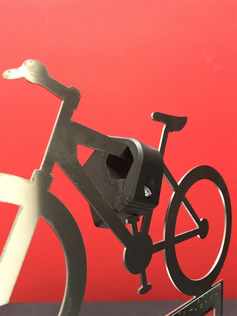IMMAGINE-CORRELATA-biciclette