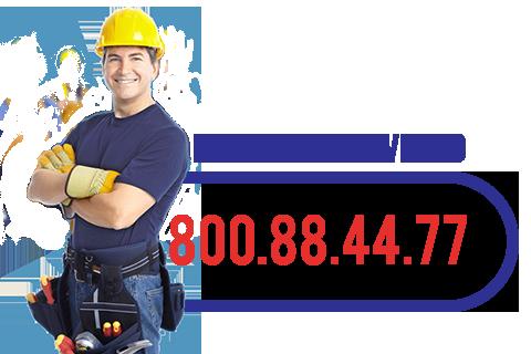 PRONTO-INTERVENTO